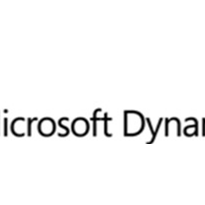 Supply Chain Management Tools | Microsoft Dynamics CRM