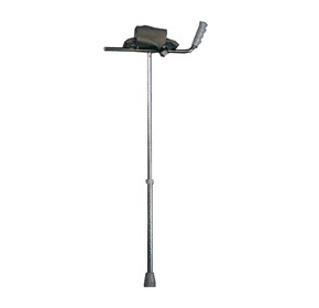 Mobility Amp Walking Aids Medicalsearch