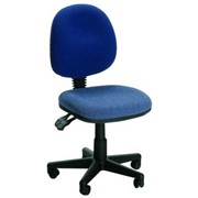 Ergonomic Office Chairs - Medium Back Typist - G70