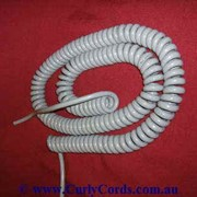 Control Cables - Multi Core Power and Control Cables