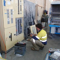 Electrical Instrumentation & Calibration Services in Perth