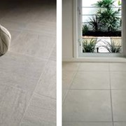 Non Slip Floor Tiles | Max Grip Tile Treatment