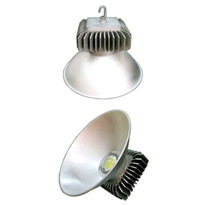LED Light - High Power LED
