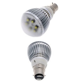 Light Bulb - LED Lights Bulbs