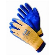 Kevlar Gloves - Cut Resistant Glove