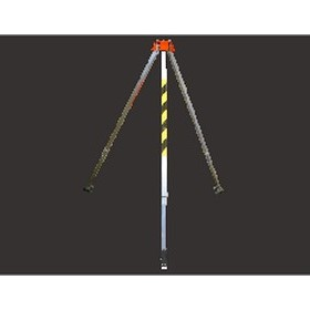 Fall Protection - Line Static