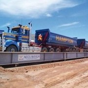 Weighbridges overview: Which weighbridge is right for you?