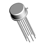 Semiconductor Devices - Semiconductor Components
