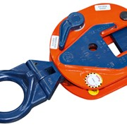 Crosby IP Lifting Clamps