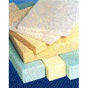 Polyurethane Foam - Spray Foam