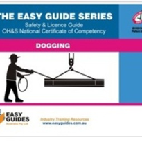 National Safety and Licence Guides | National Dogging Safety & Licence Guide