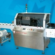 Horizontal Packaging Machine | 250 for Fruits