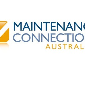 Maintenance Connection Resort / Hotel CMMS Solution