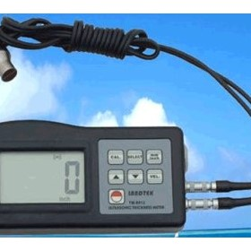 Ultrasonic Thickness Gauges | TM8812