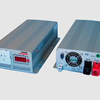 Panel Mount Inverters - SF Series DC/AC Sinewave inverters