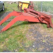 Used Farm Machinery | Grader