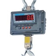 Digital Load Indicators 1000Kg