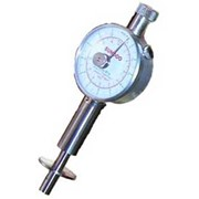 Fruit Penetrometer | Force Gauge