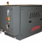 CO2 lasers from 1kW to 7kW by PRC