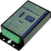 RS232 to RS422/485 Optical Isolated Converter - TRP-C06