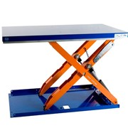Lift Tables | Low Profile