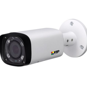 IP Bullet Surveillance Camera 4.0 MP | CAM410 Professional
