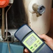 Gas Monitoring Calibration Services