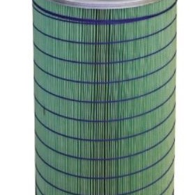 Dust Collector Filters | HemiPleat Retrofit | Pollution Control
