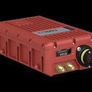 GPS Inertial Navigation System | RT1003