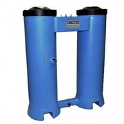Oil Water Separator | WOS35 - 35 Nm³/min