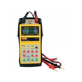 SPT – Surge Protection Tester