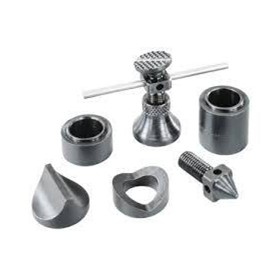 Machinist Jack Set | Robinson International