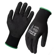 General Purpose Glove | Stealth Ronin Glove Range