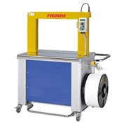 FROMM FSM50 Automatic Strapping Machine