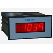 Powered Process Indicator DI45