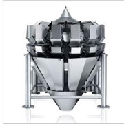 Multihead Weigher | MBP C2 Series