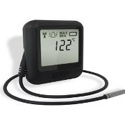 Temperature Loggers | WiFi-501-TP