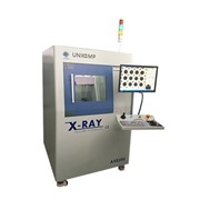 Unicomp | X-Ray Inspection Machine | AX-8200
