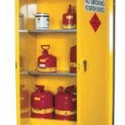 350L Flammable Storage Cabinet
