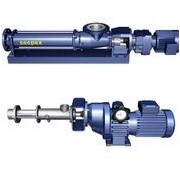 Seepex Australia Pty Ltd | Progressive Cavity Pumps - bn-md-3d