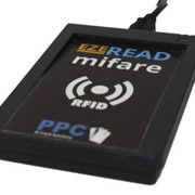 PPC RFID Readers | EZERead Mifare