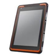 "8"" Industrial-grade Tablet / Mobile POS System AIM-35"