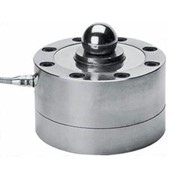 Shear Web Compression Load Cell-MLW21
