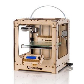 3D Printer | Original+ DIY Kit
