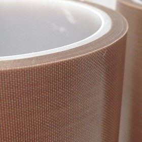 Teflon Tapes for Heat Sealers | ETS