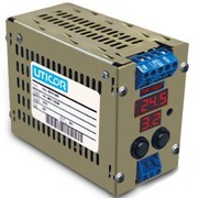 DC Power Supply | SmartPower™