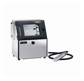 Affordable and Reliable Batch Printer Hire Throughout Australia