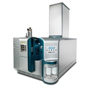 Mass Spectrometer Systems | X500R QTOF