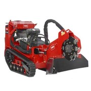 Stump Grinders I STX-38