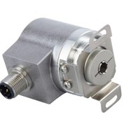 Incremental Encoder | UCD-IPH00-01024-V6S0-PRQ